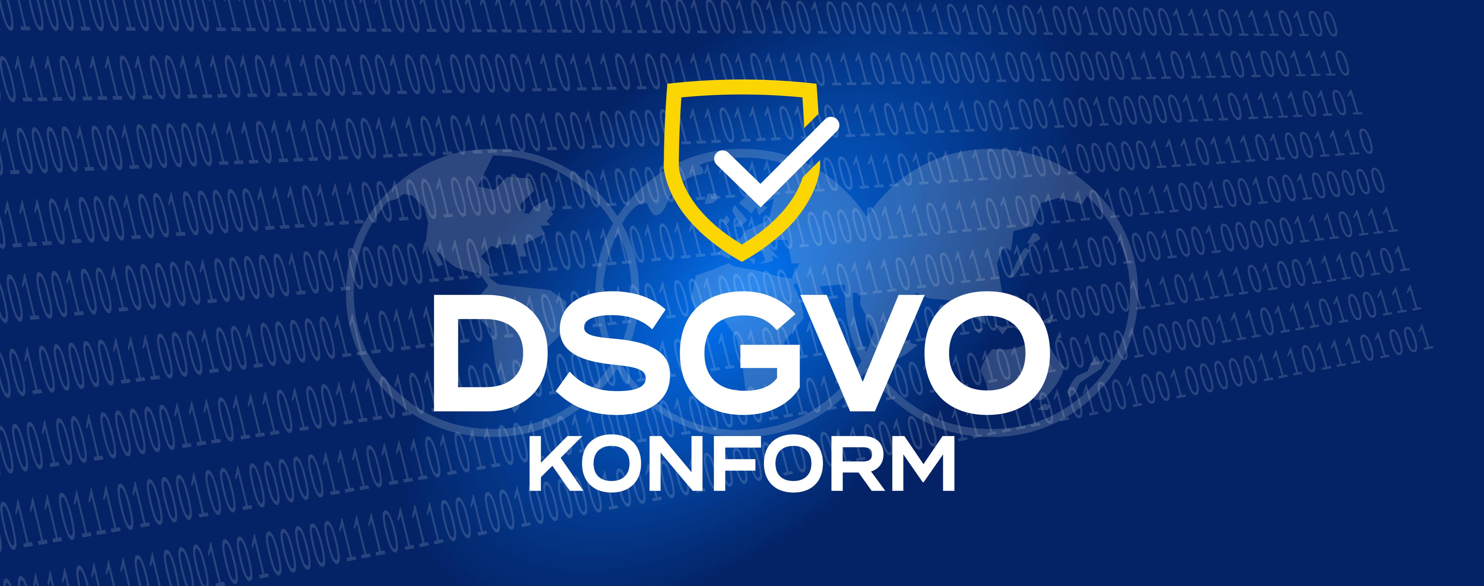 Kostenfalle DSGVO